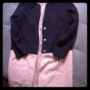 NWT work blazer/Jacket